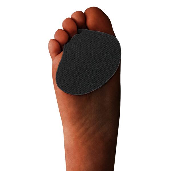 Active Ball Of Foot Gel Cushions - Silipos Foot Cushions
