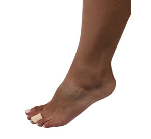 Corn Pads - Relieve Painful Corns & Calluses | Silipos