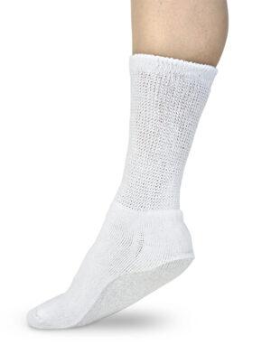 diabetic crew socks